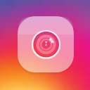 Custom Feeds for Instagram icon