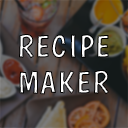 WP Recipe Maker icon